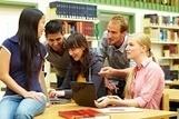 Η ασφάλεια στο διαδίκτυο αποτελεί αυτή τη στιγμή ένα από τα σημαντικότερα θέματα που πρέπει να εξετάσουν τα σχολεία | Differentiated and ict Instruction | Scoop.it