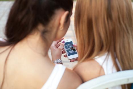 CAREEREALISM | internet radio how to | Scoop.it