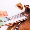 Cómo preparar la mezcla del tinte para el pelo | Blog del Centro de Estudios CCC | Mates_mv | Scoop.it