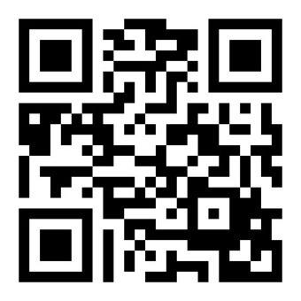 EmprendePymesPinto: Herramientas para crear nuestro #qrcodes | Eskola  Digitala | Scoop.it