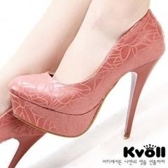 Discount China Wholesale Stilettos Kvoll D72065www.wholesaleshoes8.com/Wholesale/Kvoll.html | Kvoll | Scoop.it