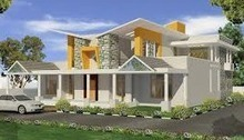 Huge impact over Chennai property market | constructing dream house | Scoop.it