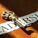 The Accidental Leader | IT Leadership | Scoop.it