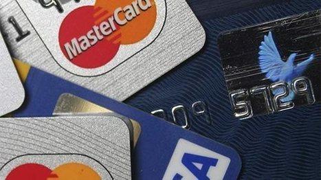 ¿Cuánto gastan los venezolanos cada vez que usan la tarjeta de crédito? | Gerencia&Empresa | Scoop.it