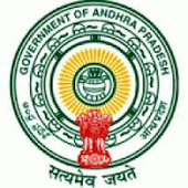 Andhra Pradesh 2014 SSC RESULTS: 10th Class Public Exam Results 2014 | All Exam results | Scoop.it