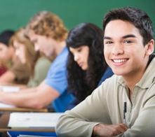 Homework Help Math | GreatSchools | Assignment Essay Help | Scoop.it