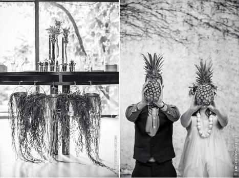 Communauté de photographes - Comment collaborer avec une blogueuse mariage ?   Trucs & astuces photo   Scoop.it