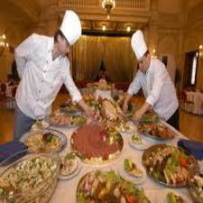 Catering Services in Old Guddadahalli Bangalore,Home Catering,Outdoor Caterin | Business Information | Scoop.it