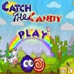 Catch the candy unblocked | Free Catch the candy game | Cool Online Games | Scoop.it