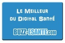 Le meilleur du digital santé - Novembre 2013 | Digital trends in marketing of health | Scoop.it