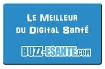 Le meilleur du digital santé - Mars 2014 | News e-santé | Scoop.it