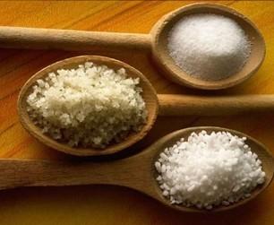 La baisse de la consommation de sel en Angleterre liée à une chute de la mortalité cardiovasculaire   Toxique, soyons vigilant !   Scoop.it