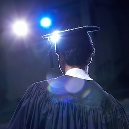 Opinion: Why liberal arts education still matters in 21st century | USA TODAY College | Role of Liberal Arts Colleges | Scoop.it