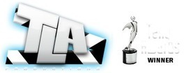 TLA Productions - TV commercials, music videos, films and special effects | eHS Mobile Classroom | Scoop.it