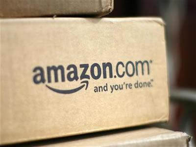 Le logisticien Kiva Systems racheté par Amazon | Actualité de l'E-COMMERCE et du M-COMMERCE | Scoop.it