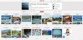 Pinterest : exemples de quelques collectivités françaises pionnières | Ca m'interpelle... | Scoop.it