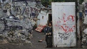 À Lyon, des enfants roms vont en classe au commissariat | Shabba's news | Scoop.it