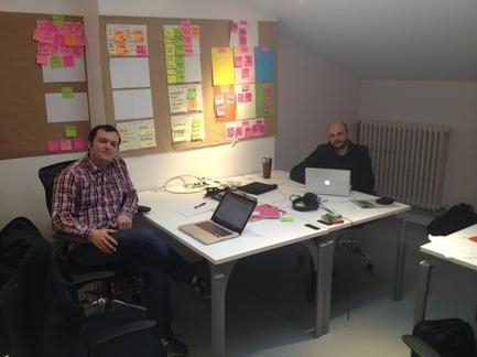 [La Start-Up française de la Semaine] : Zenwego | Web Marketing Magazine | Scoop.it