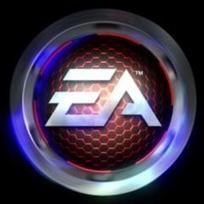 EA is putting microtransactions into ALL of its games   Failure of Digital Rights Management   Scoop.it
