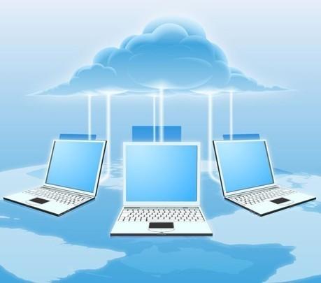 Effective Cloud ERP Solutions | Web, software & Mobile Apps design and development | Scoop.it