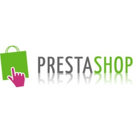 PrestaShop: Ecommerce Software to create your Online Store   Software Libre y Open Source para PYMES   Scoop.it