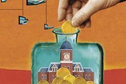 The End Is Not Nigh for Colleges | TRENDS IN HIGHER EDUCATION | Scoop.it