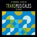 Transmusicales de Rennes en décembre - Actualité musique - MusicActu | News musique | Scoop.it