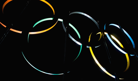 Olympic Doping Data Breach Leads to IT Spending Review at WADA@investorseurope@offshore stockbroker | Stockbroker | Scoop.it