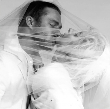 Lady Gaga 'marries' her beau Taylor Kinney for the video of 'You & I' | The One | Scoop.it