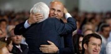 Baltar empleó a más de 1500 personas durante su mandato | Partido Popular, una visión crítica | Scoop.it