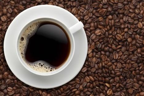 Vers une pénurie mondiale de café | Questions de développement ... | Scoop.it