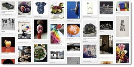 o-media : - Alice's Views In Wonderland blog | site UX and Content - ideas, strategies, techniques & the like | Scoop.it