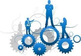 La investigación y el desarrollo en TIC en Iberoamérica ... | Investigación Educativa | Scoop.it