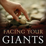 e-Learning 2011: Facing The Giants | Engaging students in the 21st century | Scoop.it