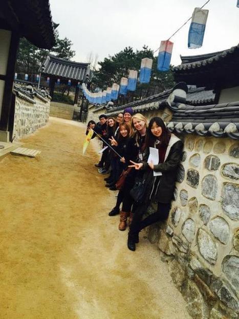 Yang Gratis-gratis di Seoul Korea Selatan | Forum.Jalan2.com | Scoop.it