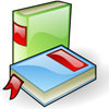 BooksShouldBeFree.com | 21st Century Tools for Teaching-People and Learners | Scoop.it