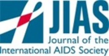 An analysis of the implementation of PEPFAR's anti-prostitution pledge and its implications for successful HIV prevention among organizations working with sex workers | Sex Positive | Scoop.it