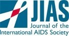 An analysis of the implementation of PEPFAR's anti-prostitution pledge and its implications for successful HIV prevention among organizations working with sex workers | Sex Work | Scoop.it