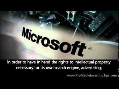 Chinese gov't reveals Microsoft's secret list of Android-killer patents | News You Can Use - NO PINKSLIME | Scoop.it