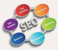 Best seo company in chennai | Anithakumar | Scoop.it