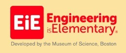 Engineering is Elementary | Developed by the Museum of Science, Boston | K-12 Web Resources - Math | Scoop.it