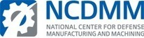 December 4-5, 2012; NIST Roadmapping Workshop:Measurement Science for Metal-Based Additive Manufacturing | National Center for Defense Manufacturing and Machining | Additive Manufacturing News | Scoop.it