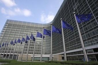 Bruselas duplica su previsión de crecimiento para España | Turismo y Economía | Tourism Markets | Scoop.it