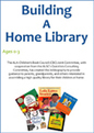 Building a home library -- bibliographies | Association for Library Service to Children (ALSC) | Libraries 2.0 | Scoop.it