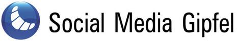 Social Media Gipfel, Zürich   zw. 2. April und 5. November 2014   E-Business Events   Scoop.it