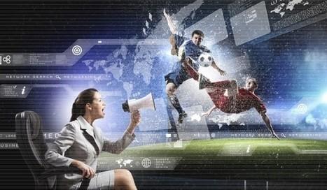 โปรโมชั่นแทงบอล | Sbothai เว็บแทงบอลออนไลน์พร้อมทางเข้า Sbobet Link | thsbo222 | Scoop.it
