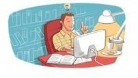 Le MOOC c'est quoi ? Etudier gratuitement à distance dans les meilleures écoles au monde | Roshirached | Scoop.it