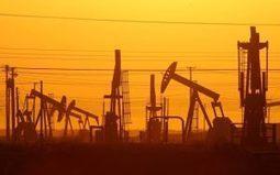 Mythe du pont vers le futur, le gaz de schiste n'est pas une énergie de transition   Pétrole et gaz de schiste   Scoop.it