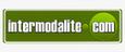 Le portail de l'intermodalité   Plan de déplacement inter-entreprises du Technopôle Brest-Iroise et .... autres !   Scoop.it