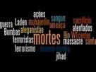 Wordle | Al Qaeda | Scoop.it